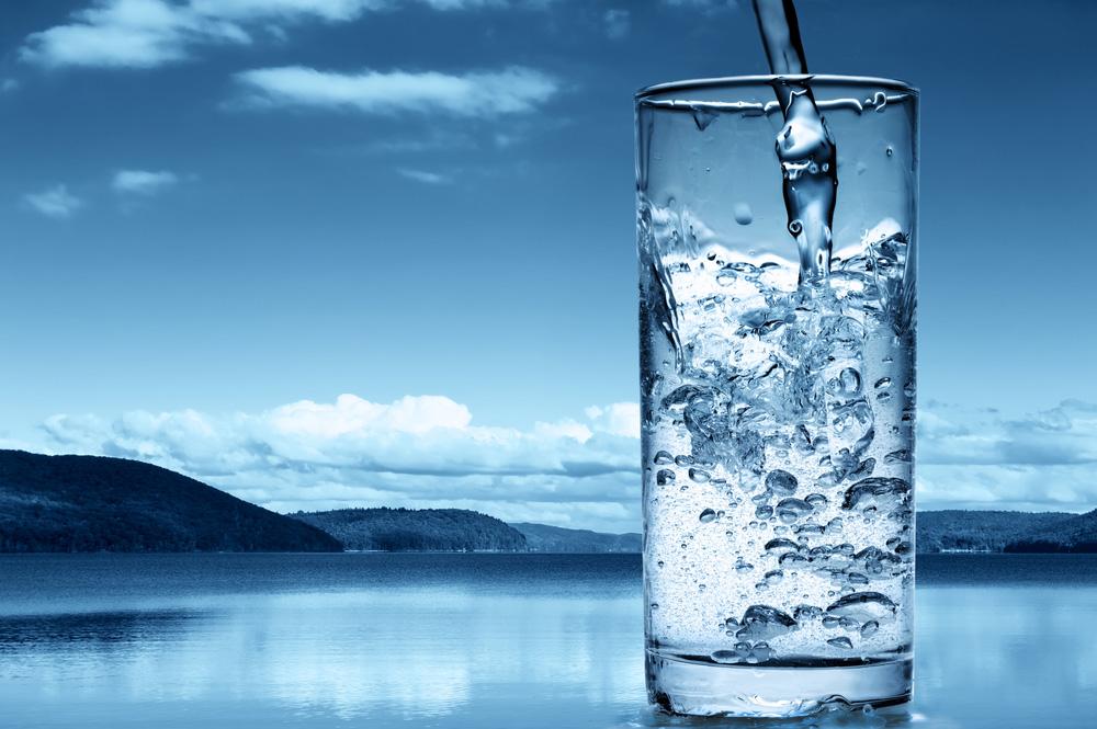 voda-zdorovie